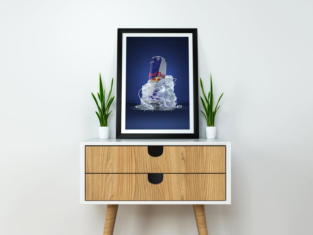 free-poster-presentation-mockup-modern