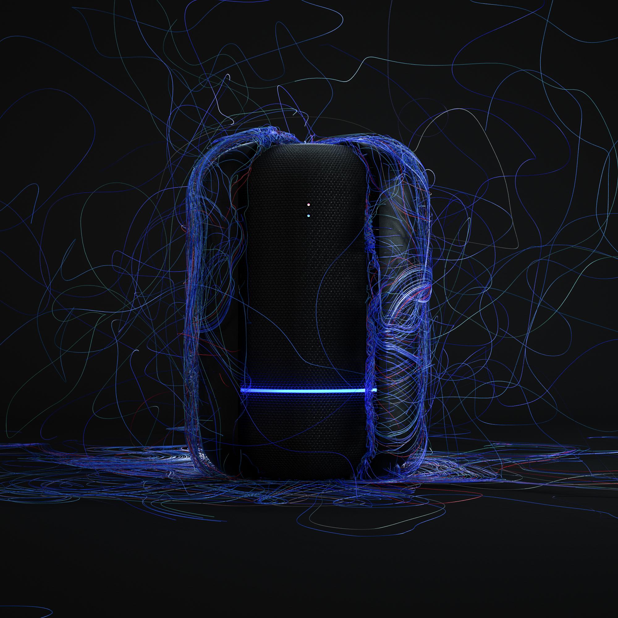 speaker_trail